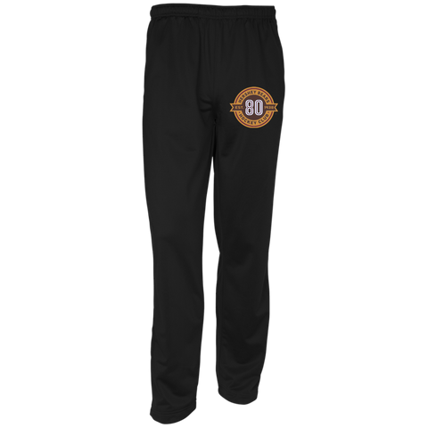Hershey Bears 80th Anniversary Warm-Up Track Pants