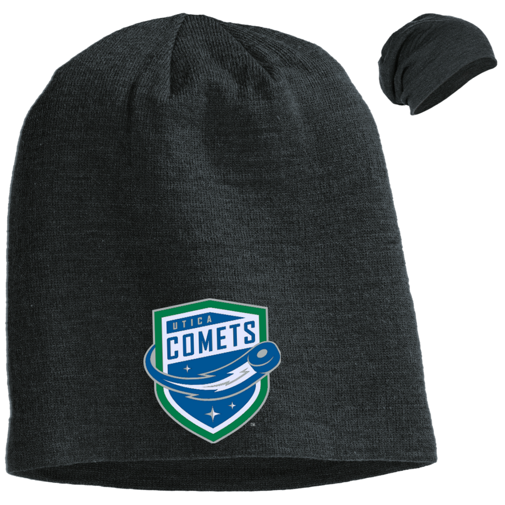 Utica Comets Slouch Beanie