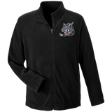 Chicago Wolves Adult Team 365 Microfleece