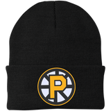 Providence Bruins Knit Cap