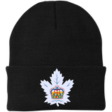 Toronto Marlies Knit Cap