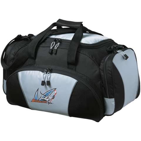 San Jose Barracuda Medium Gym Bag