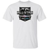 2020 AHL All-Star Classic Adult Short Sleeve T-Shirt