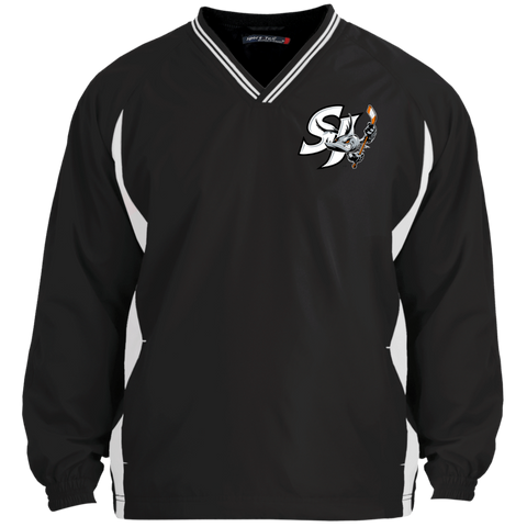 new product 59026 9d79c San Jose Barracuda – ahlstore.com