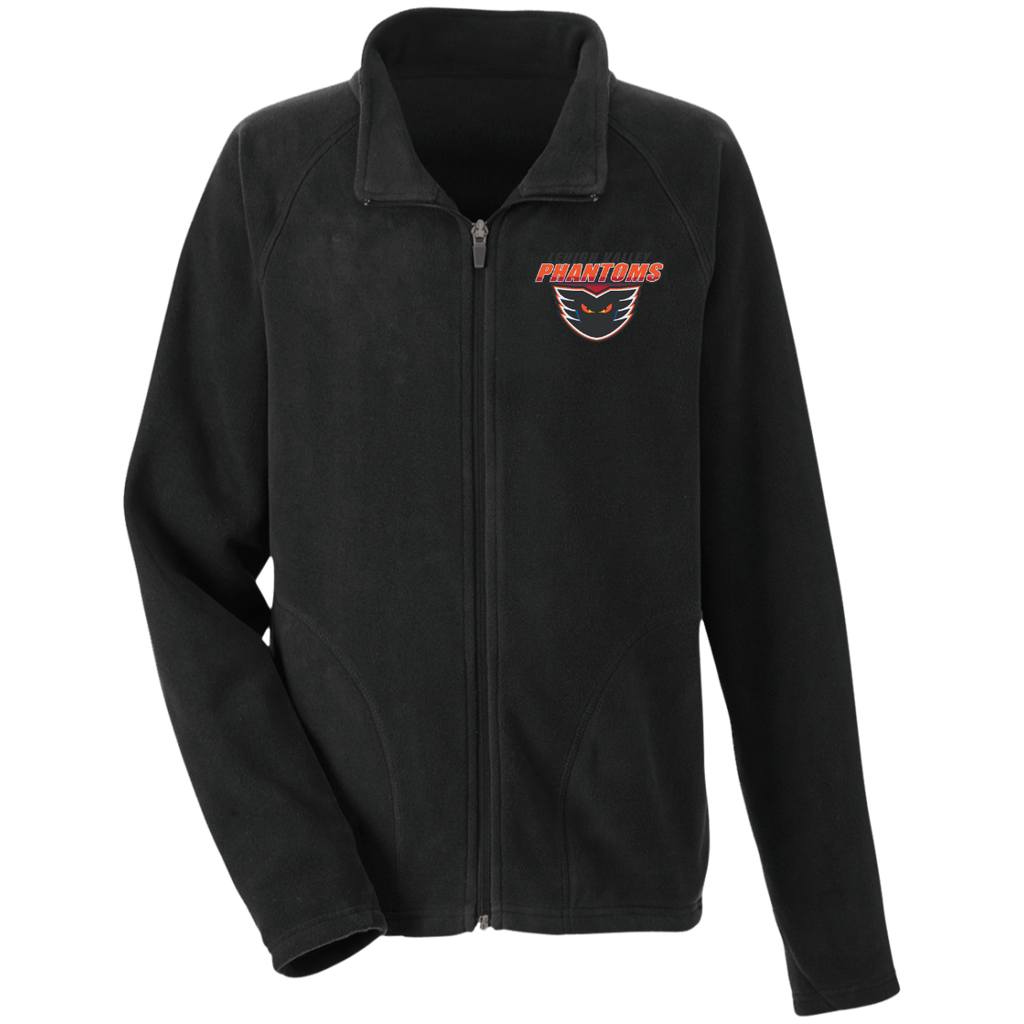 Lehigh Valley Phantoms Youth Microfleece