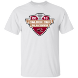 Tucson Roadrunners 2018 Calder Cup Playoffs Adult T-Shirt