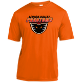 Lehigh Valley Phantoms Youth Moisture-Wicking T-Shirt