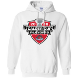 Rockford IceHogs Adult 2018 Calder Cup Playoffs Hoodie