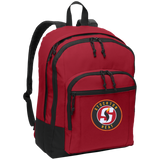 Stockton Heat Backpack