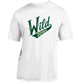 Iowa Wild Youth Moisture-Wicking Shirt