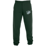 Iowa Wild Sweatpant with Pockets