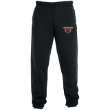 Lehigh Valley Phantoms Adult Sweatpant with Pockets
