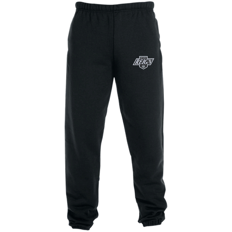 Ontario Reign Sweatpant with Pockets