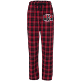 Belleville Senators Youth Flannel Pants