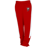 Binghamton Devils Team 365 Performance Colorblock Pants
