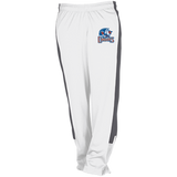 Bakersfield Condors Team 365 Performance Colorblock Pants
