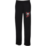 Binghamton Devils Youth Warm-Up Track Pants