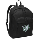 Iowa Wild Backpack