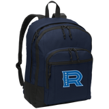 Laval Rocket Basic Backpack