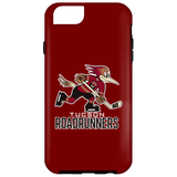 Tucson Roadrunners iPhone 6 Tough Case