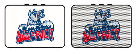 Hartford Wolf Pack Portable Boxanne Speaker