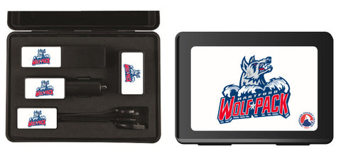 Hartford Wolf Pack Multi Purpose PowerKit