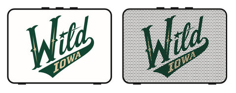Iowa Wild Portable Boxanne Speaker