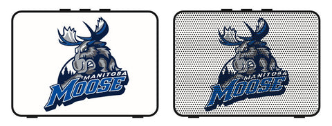 Manitoba Moose Portable Boxanne Speaker