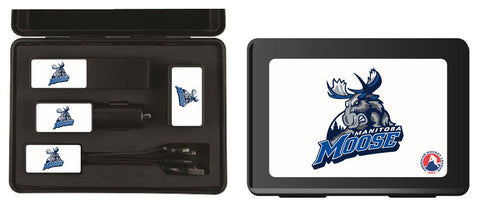 Manitoba Moose Multi Purpose PowerKit