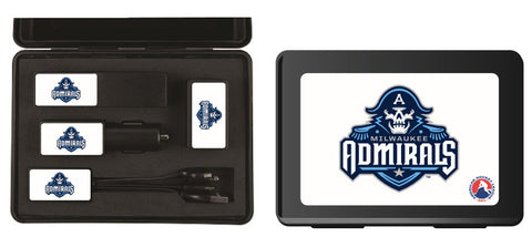 Milwaukee Admirals Multi Purpose PowerKit