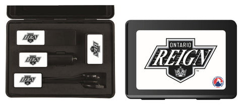 Ontario Reign Multi Purpose PowerKit