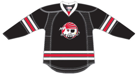 CCM Portland Pirates Third Replica Jersey (Clearance)