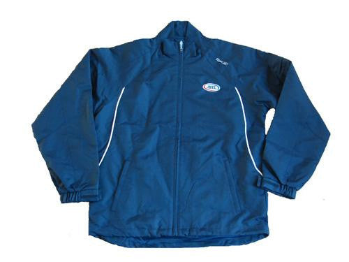 Reebok AHL Performance Full Zip Jacket - Blue