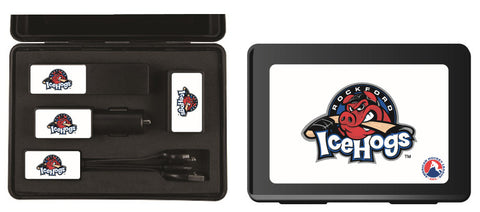 Rockford IceHogs Multi Purpose PowerKit