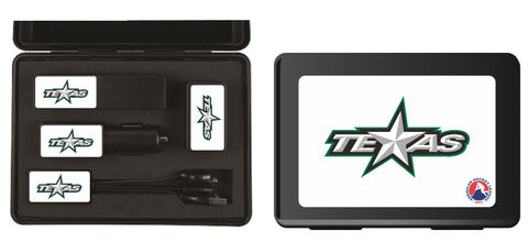 Texas Stars Multi Purpose PowerKit