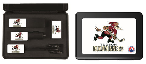Tuscon Roadrunners Multi Purpose PowerKit