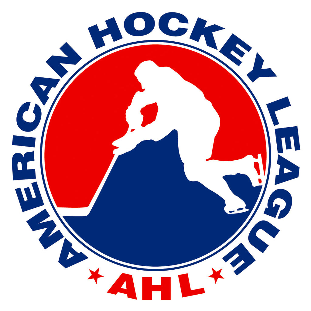 AHL Annual Meeting