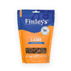 Finley's Lamb Recipe Soft Chew Training Bites 16oz.