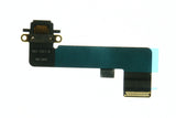 For Apple iPad Mini Charging Port Flex Cable Ribbon Replacement