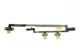 For Apple iPad Mini Power Button Flex Cable Ribbon Replacement