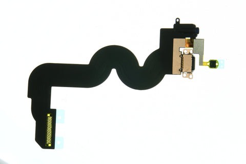 For Apple iPod Touch 5th Charging Port Flex Cable Ribbon Replacement