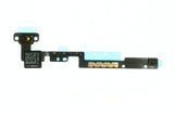 For Apple iPad Mini Home Button Flex Cable Ribbon Replacement