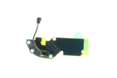 For Apple iPod Touch 5th Wifi Flex Cable Ribbon Replacement