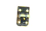 For Apple iPod Touch 4th Generation Home Button Flex Cable Ribbon Replacement