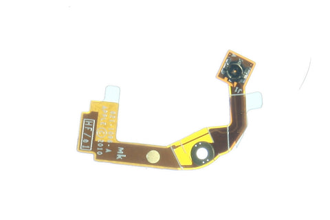 For Apple iPod Touch 4th Generation Wifi Flex Cable Ribbon Replacement