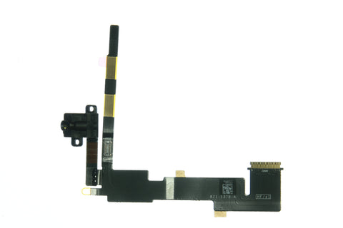 For Apple Ipad Volume + - Button Flex Replacement