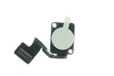 For Apple iPad Air  Rear Facing Camera Replacement