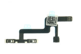 For Apple iPhone 6 Volume Key Flex Cable Ribbon Replacement
