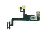 For Apple iPhone 6 Power Button Flex Cable Replacement