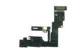 For Apple iPhone 6 Sensor Flex Cable Ribbon with Front Facing Camera Replacement
